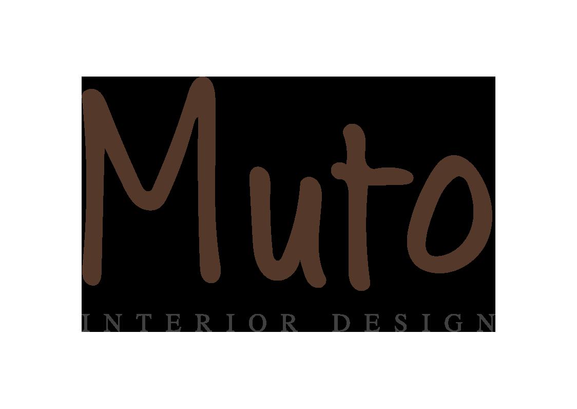 Muto Interior Design